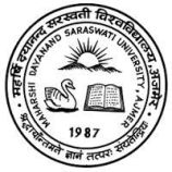 MDSU Result 2021 (Out) B.A B.Com B.Sc M.A M.Com Part – 1 2 3 Result