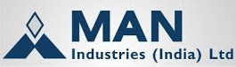 Man Industries Ltd