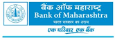 Bank of Maharashtra Generalist Officer Admit Card