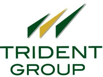 Trident Group Current Jobs 2019 Latest Jobs Vacancy