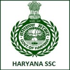 How To Prepare For Haryana Police Constable & SI