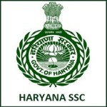 HSSC Operator Recruitment