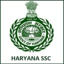Haryana Police SI Recruitment
