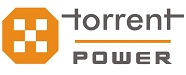 Torrent Power AEC Ltd Current Jobs