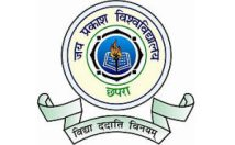 Jai Prakash University Result