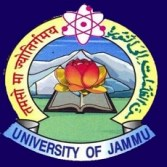 Jammu University Result 2021 (Out) B.A B.Sc B.Com M.A M.Com Result