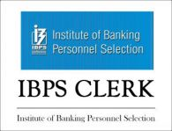 How to Prepare for IBPS Clerk Exam