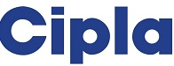 Cipla Current Jobs Opening 2021 Latest Vacancies in Pharma Company