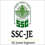 SSC JE Answer Key 2018