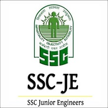 Ssc Je Syllabus 2019 2020 Junior Engineer Paper 1 2 Exam