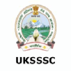 Uttarakhand SSSC Forest Guard Admit Card
