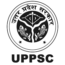 UPPSC Forest Conservator Answer Key 2021 RFO Answer Sheet