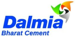 Dalmia Cement Bharat Ltd. Current Jobs Opening 2021 Apply Now