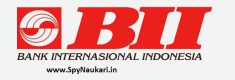 Bank International Indonesia
