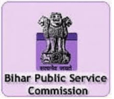 BPSC Civil Judge Recruitment