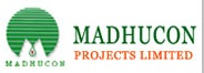Madhucon Project Ltd. Recruitment