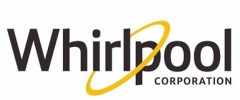 Whirlpool of India Ltd
