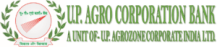 UP Agro Corporate Bank Latest Jobs