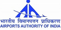 AAI Manager Admit Card