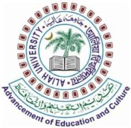 Aliah University Result 2021 B.A B.Sc B.ed B.Tech M.Sc MCA Result