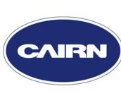 Cairn India Jobs Openings