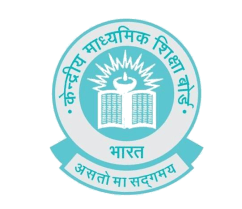CBSE 10th Date Sheet 2021 (Out) Download High School Exam Schedule