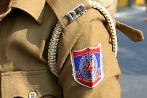 Delhi Police MTS Recruitment