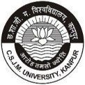 Kanpur University Date Sheet