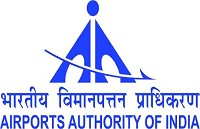 AAI Junior Asst. Fire Service Recruitment