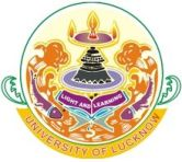Lucknow University Result 2021 LU BA B.Com B.Sc M.A Part 1 2 3 Result