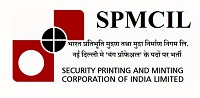 SPMCIL Recruitment