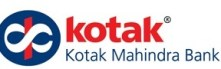 Kotak Mahindra Bank Recruitment, Kotak Mahindra Bank Recruitment 2019 Current Vacancies Apply Online