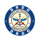 DRDO Senior Technical Assistant Recruitment