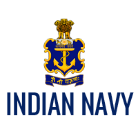 Indian Navy Cut Off