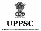 UPPSC Forest Conservator Recruitment