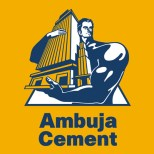 Ambuja Cement Current Jobs Opening