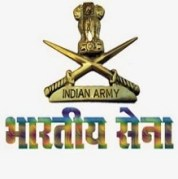 Indian Army Rally Sikkim 2021 District Wise Army Bharti Schedule List