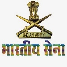 Indian Army Rally Odisha 2021 District Wise Army Bharti Schedule List