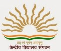 KVS LDC Typing Test Admit Card 2017