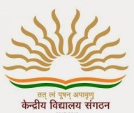 KVS Primary Teacher Admit Card
