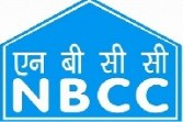NBCCL Recruitment