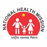 NHM Assam Counselor Recruitment