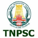 TNPSC Forest Apprentice Admit Card