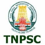 TNPSC Assistant Engineer Recruitment