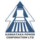 KPCL Junior Engineer AE Result