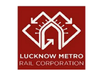 Lucknow Metro Chief Engineer Recruitment