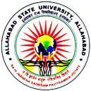 Allahabad State University Entrance Admit Card