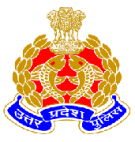 UP Police Constable Answer Key