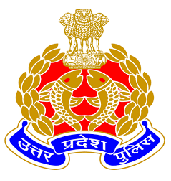 UP Police Fireman Recruitment