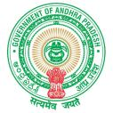 AP High Court Office Subordinate Interview Call letter